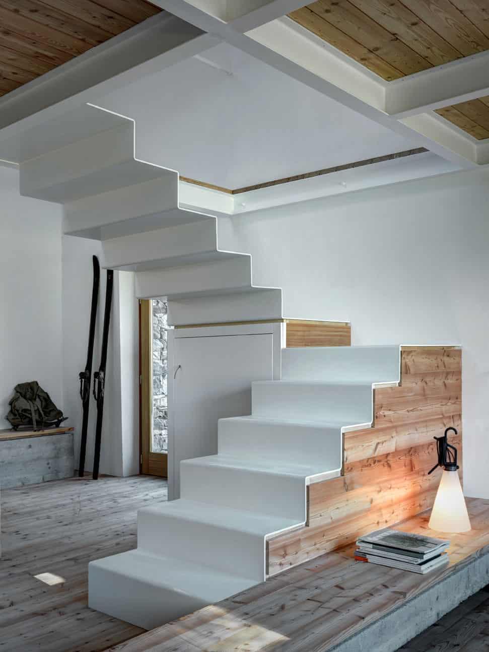 Casa VI by Alfredo Vanotti (11)