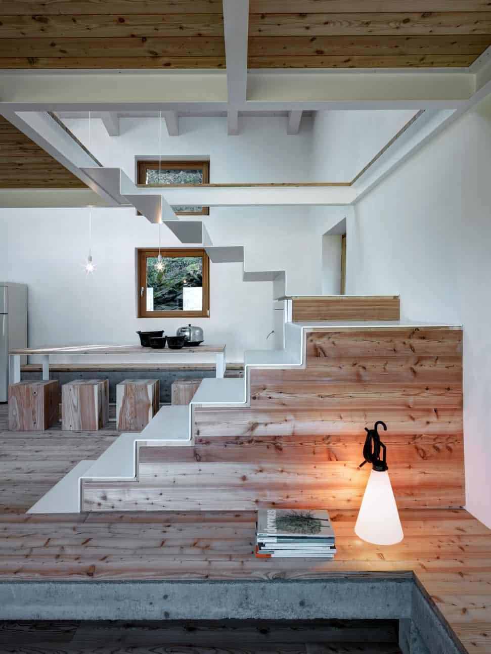 Casa VI by Alfredo Vanotti (12)