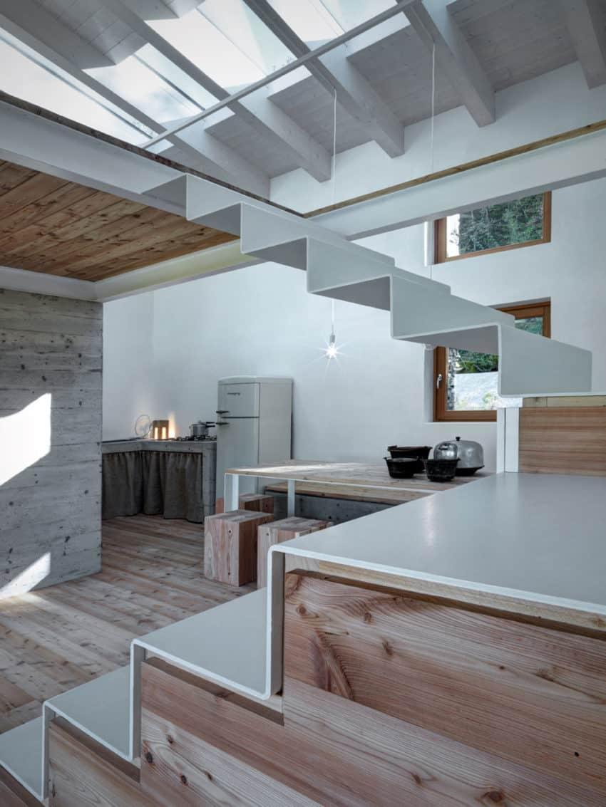 Casa VI by Alfredo Vanotti (13)