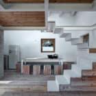 Casa VI by Alfredo Vanotti (15)