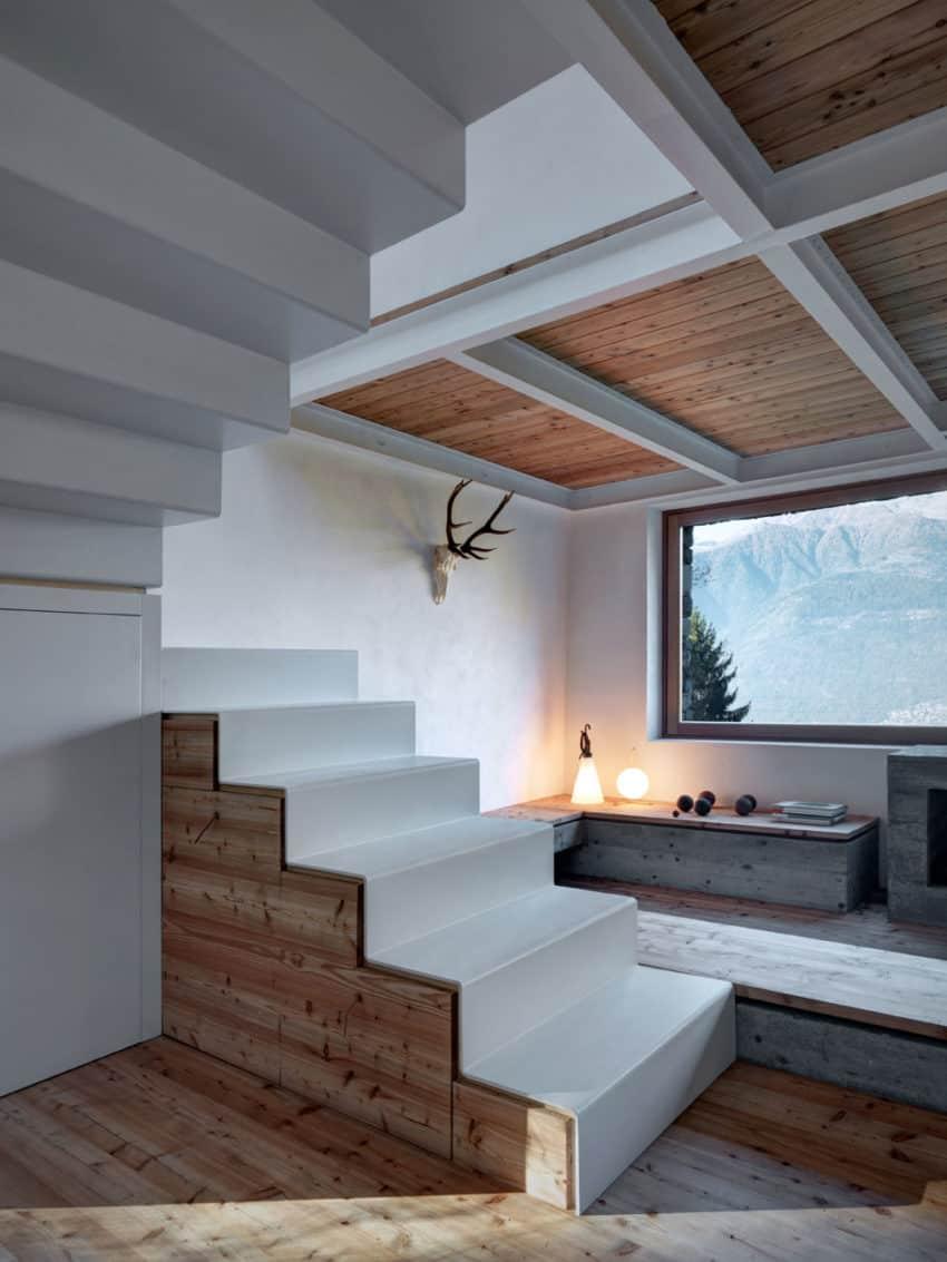 Casa VI by Alfredo Vanotti (19)