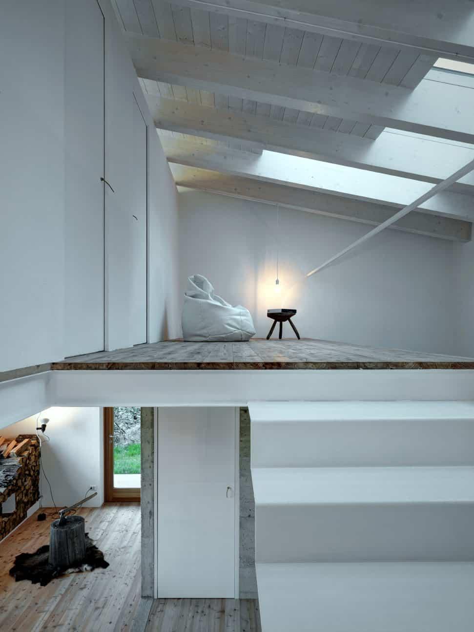 Casa VI by Alfredo Vanotti (20)
