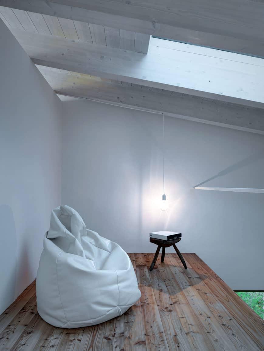 Casa VI by Alfredo Vanotti (22)