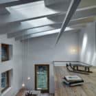 Casa VI by Alfredo Vanotti (23)