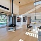 Cedar House by Mariusz Wrzeszcz Office (6)