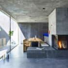 Concrete House in Caviano by Wespi de Meuron Romeo Arch (12)