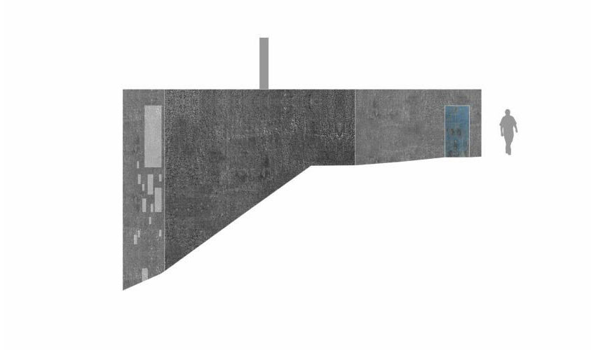 Concrete House in Caviano by Wespi de Meuron Romeo Arch (24)