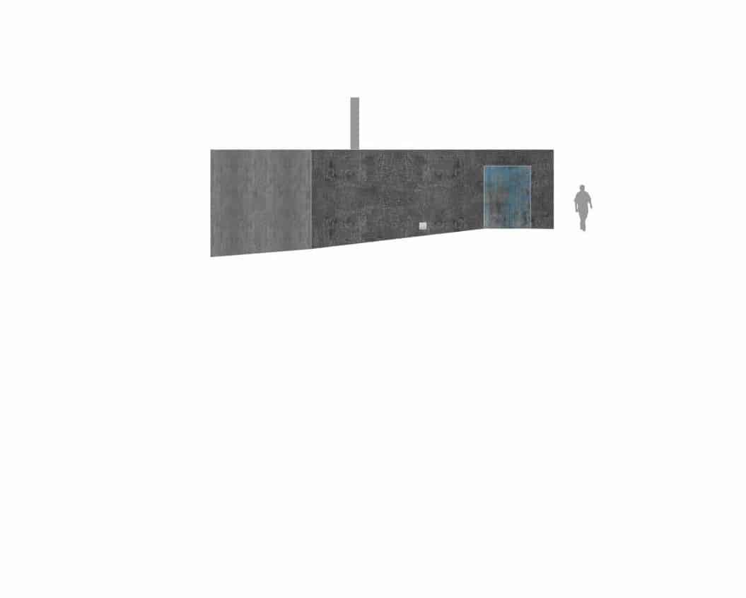 Concrete House in Caviano by Wespi de Meuron Romeo Arch (25)