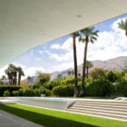 Desert Canopy House by Sander Architects (3)