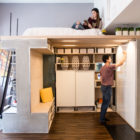 Domino Loft by ICOSA design (3)