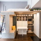 Domino Loft by ICOSA design (4)