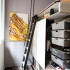 Domino Loft by ICOSA design (11)
