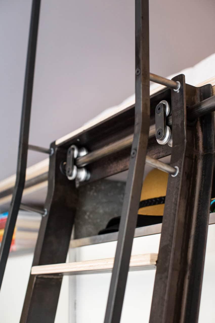 Domino Loft by ICOSA design (13)