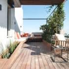 Duplex Penthouse by Toledano +Architects (2)