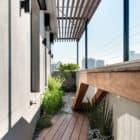 Duplex Penthouse by Toledano +Architects (4)