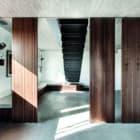 Duplex Penthouse by Toledano +Architects (8)