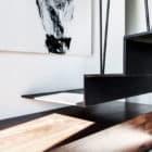 Duplex Penthouse by Toledano +Architects (11)