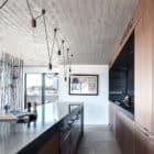 Duplex Penthouse by Toledano +Architects (14)