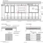 Duplex Penthouse by Toledano +Architects (22)