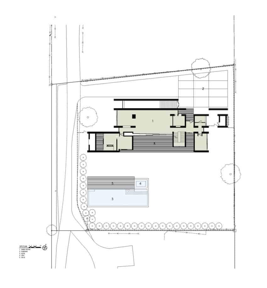 Elizabeth II By Bates Masi Architects (16)