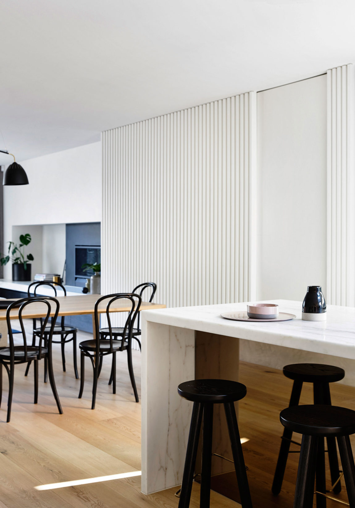 Elwood Townhouse by InForm (5)