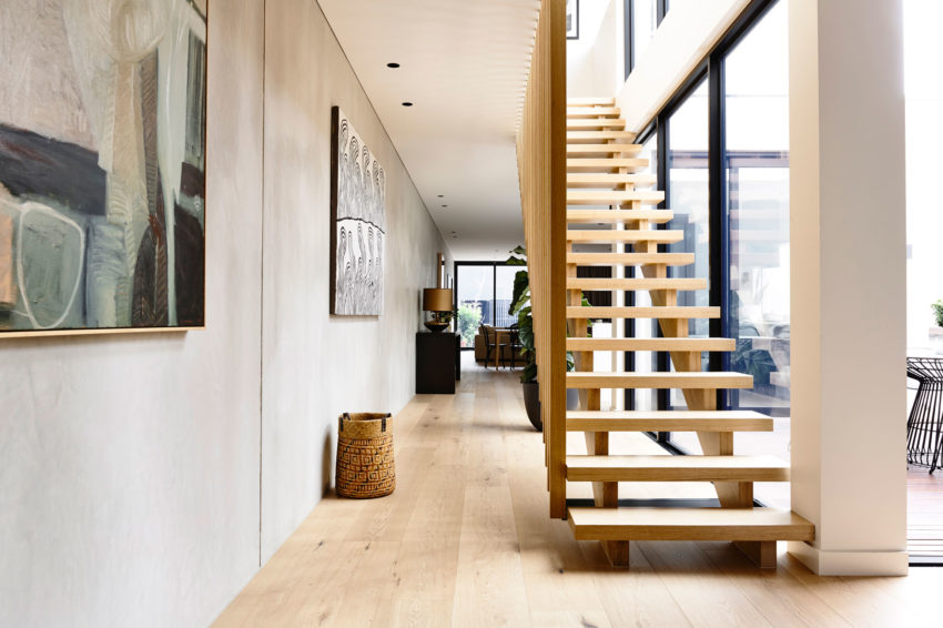 Elwood Townhouse by InForm (9)