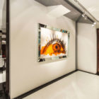 First Avenue Apartment by Mojo Stumer (2)