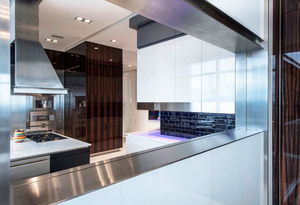 First Avenue Apartment by Mojo Stumer (14)