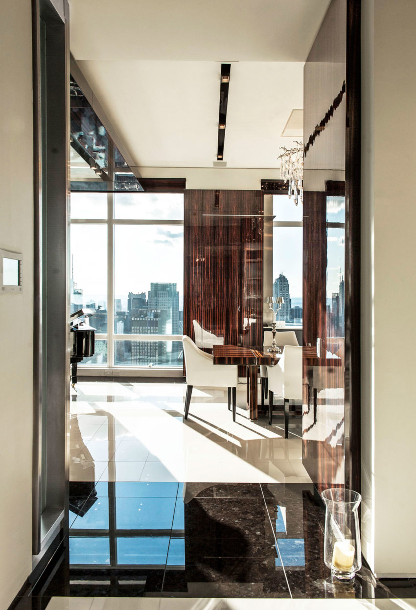 First Avenue Apartment by Mojo Stumer (18)