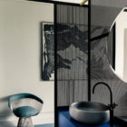 French Metal Rack by UdA Architetti (14)