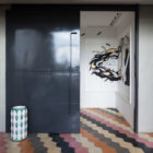 Panamby by Fabio Galeazzo Design (1)