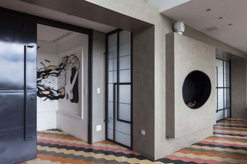 Panamby by Fabio Galeazzo Design (3)