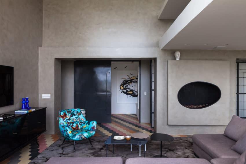 Panamby by Fabio Galeazzo Design (4)