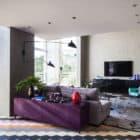 Panamby by Fabio Galeazzo Design (7)