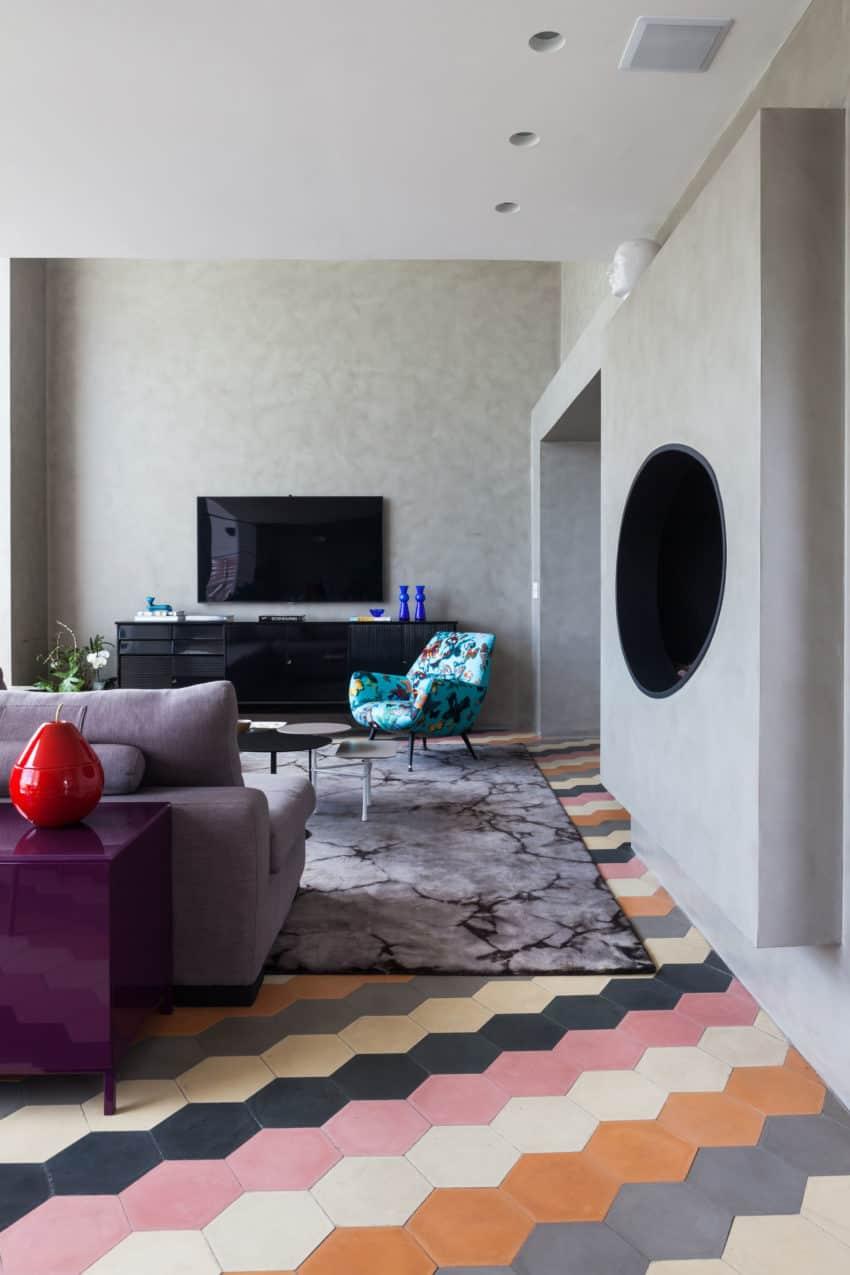 Panamby by Fabio Galeazzo Design (8)
