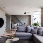 Panamby by Fabio Galeazzo Design (11)