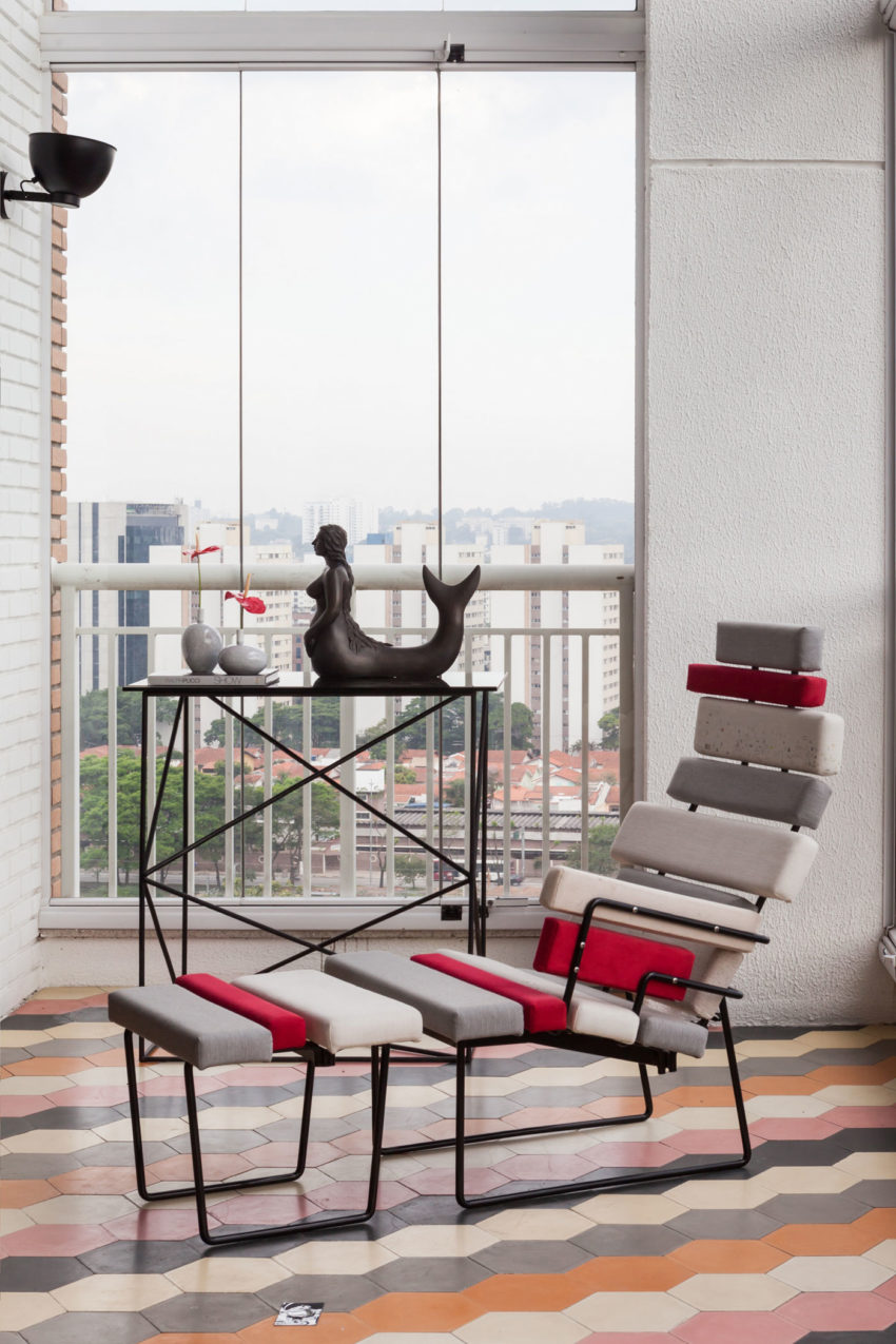 Panamby by Fabio Galeazzo Design (13)