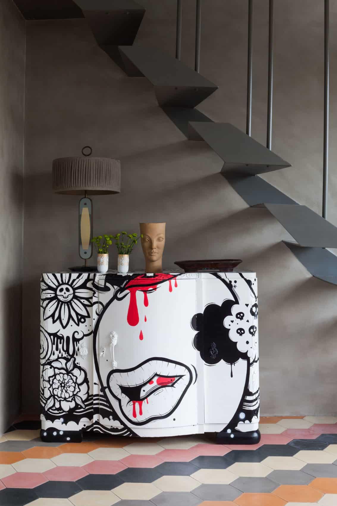 Panamby by Fabio Galeazzo Design (22)