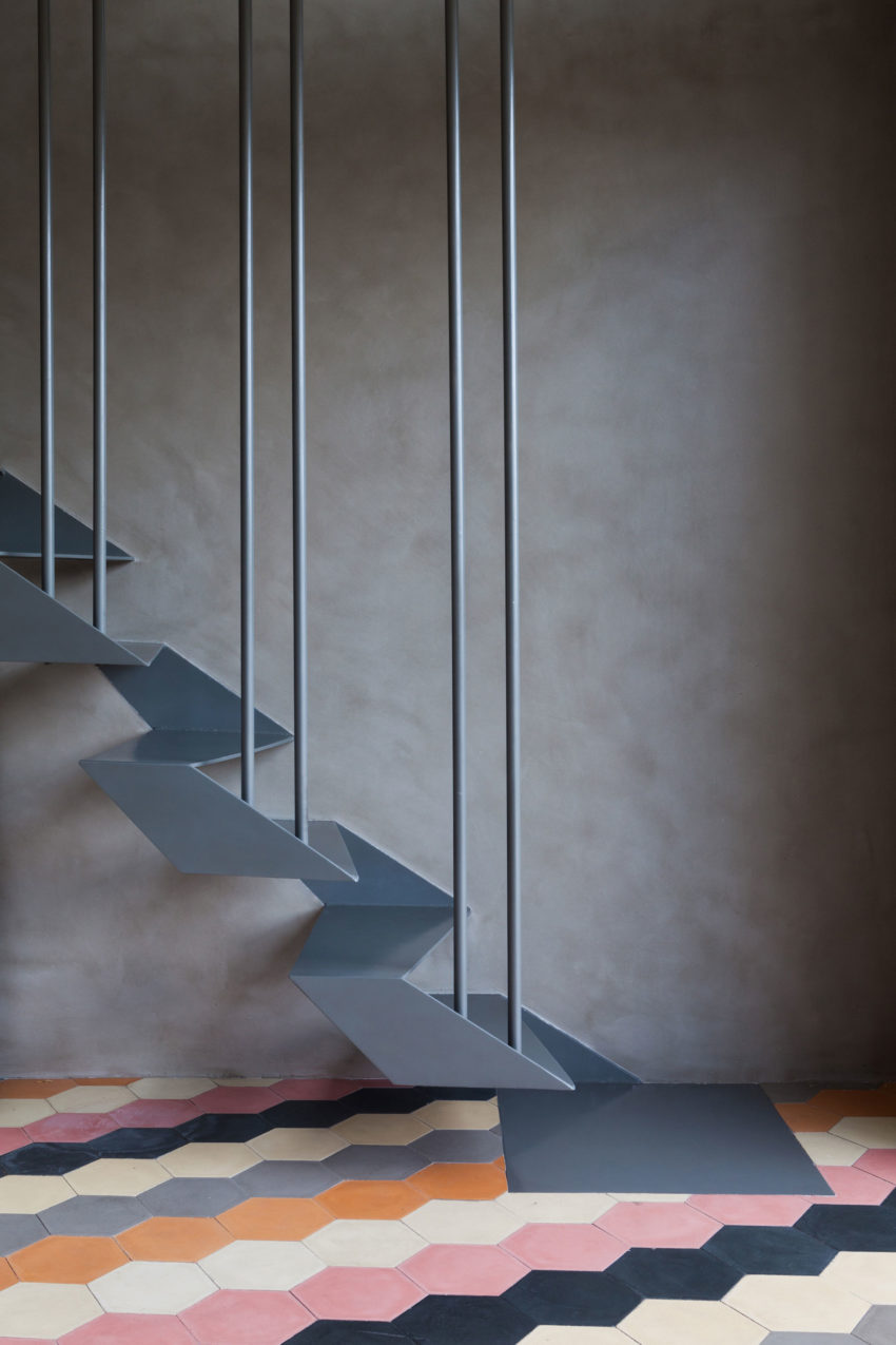 Panamby by Fabio Galeazzo Design (23)