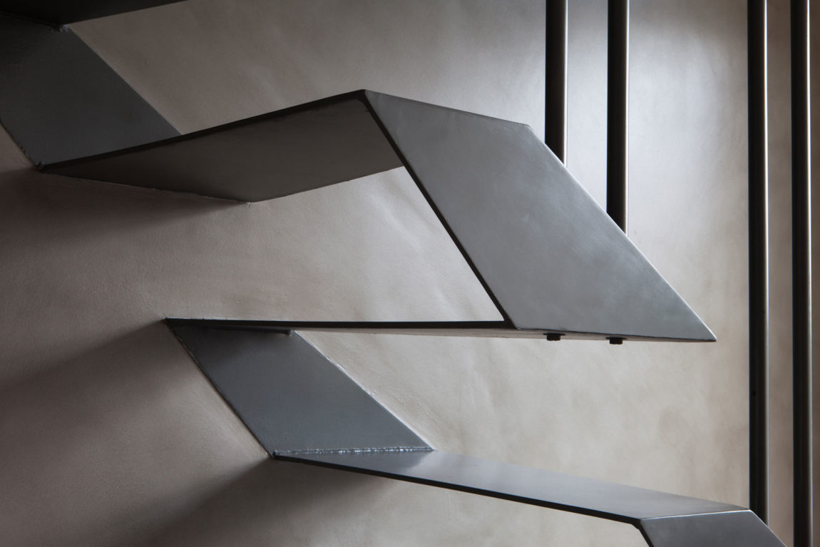 Panamby by Fabio Galeazzo Design (24)