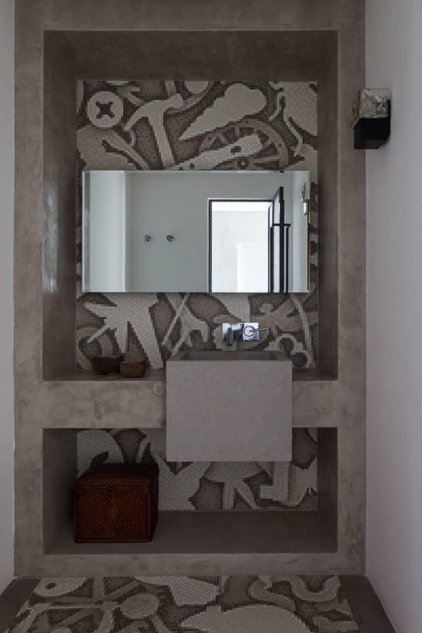 Panamby by Fabio Galeazzo Design (30)