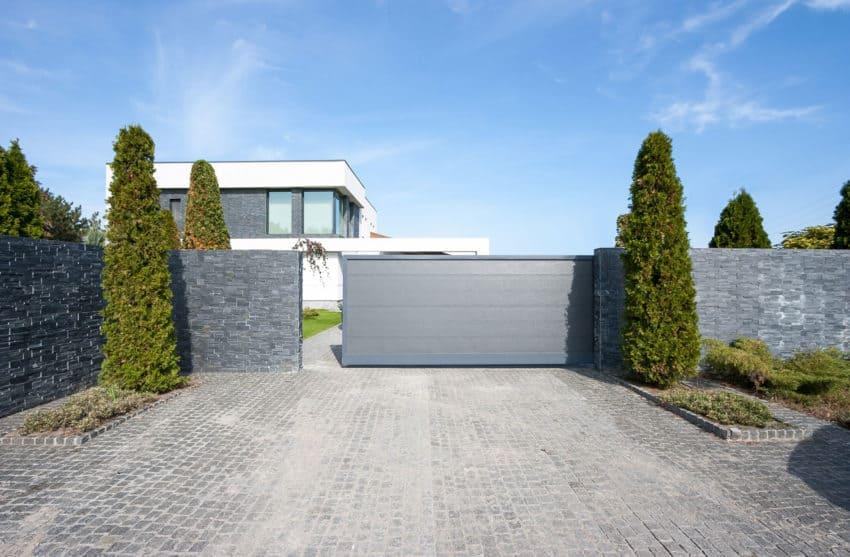 H 01 by Azovskiy & Pahomova architects (1)