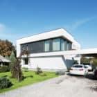 H 01 by Azovskiy & Pahomova architects (4)