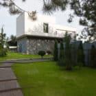 H 01 by Azovskiy & Pahomova architects (5)
