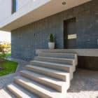 H 01 by Azovskiy & Pahomova architects (6)