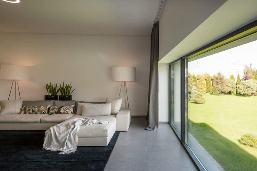 H 01 by Azovskiy & Pahomova architects (10)