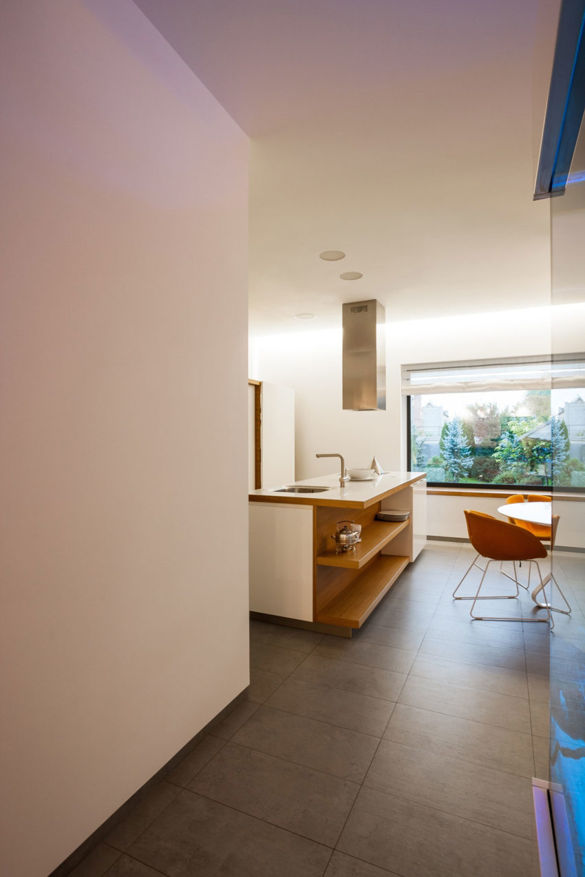 H 01 by Azovskiy & Pahomova architects (14)
