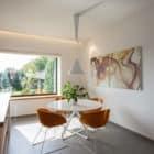 H 01 by Azovskiy & Pahomova architects (17)