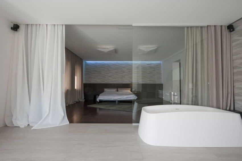 H 01 by Azovskiy & Pahomova architects (20)