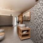 H 01 by Azovskiy & Pahomova architects (21)